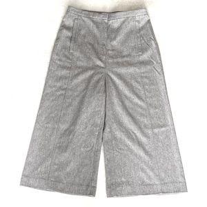 Babaton High Rise Manolo Crop Pants